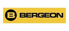 catarog-bergeon