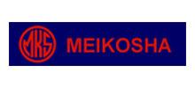catarog-meikosha