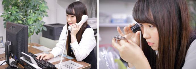 recruit-nakazawa4